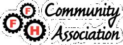 Frank F Harrison Community Association